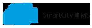 Smart City MS