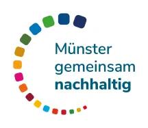 Münster gemeinsam nachhaltig