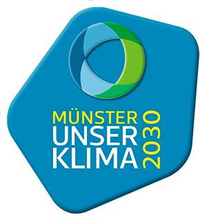 Münster Unser Klima 2030